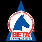 Beta Retailer Member